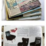IKEA Catalog anno 1965