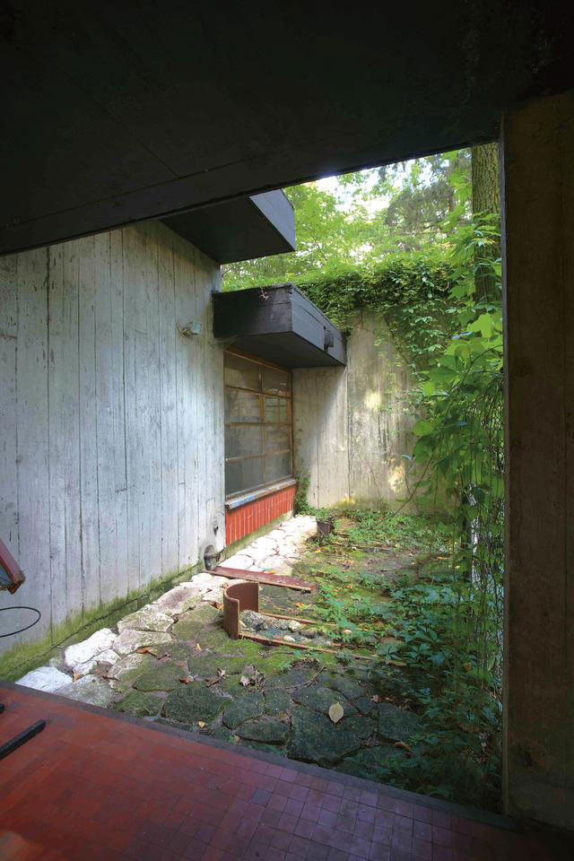 jans zpakowicz house image
