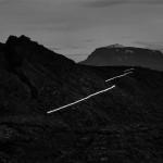A Geological Epiphany: Magdalena Jetelovà's Iceland Project (1992)