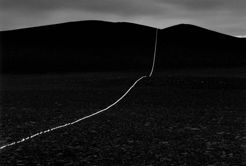 jetelova-Iceland-06