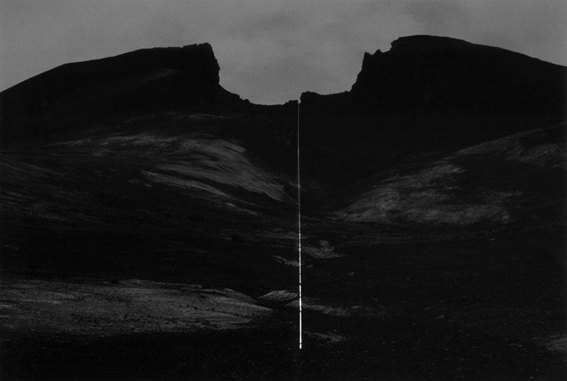 jetelova-Iceland-07