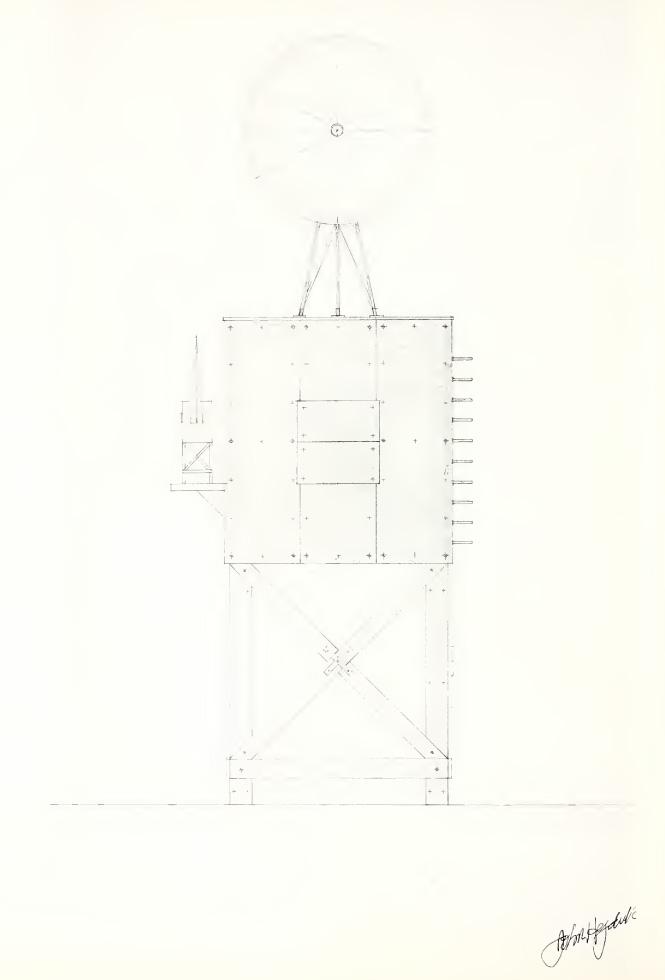 johnhejdukrigapr00univ-19