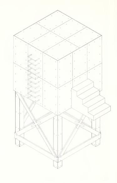 johnhejdukrigapr00univ-25