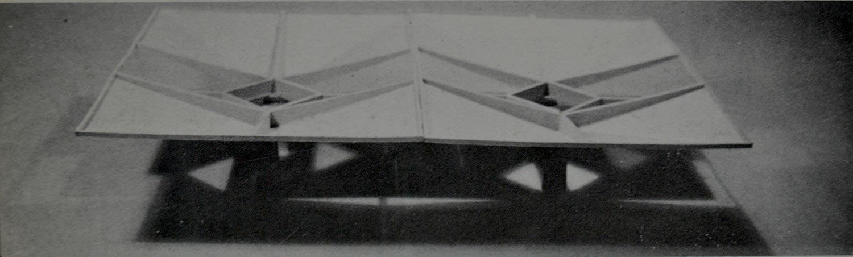 kahn-olivetti-underwood-04