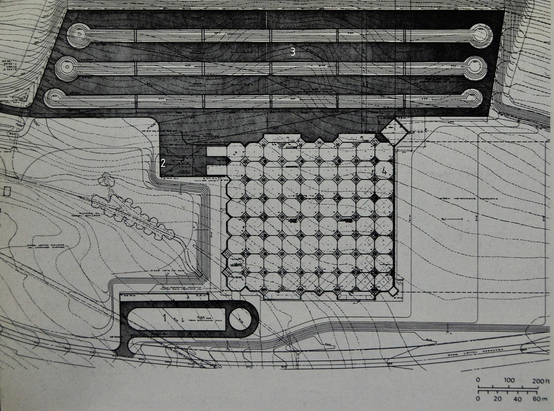 kahn-olivetti-underwood-07