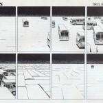Paul Kirchner's The Bus (1978)