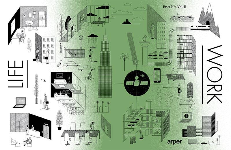 kirkham-arper-08