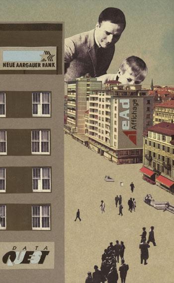 lachenmeier-23