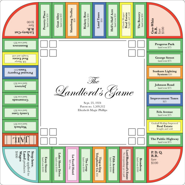 landlordsgame-07
