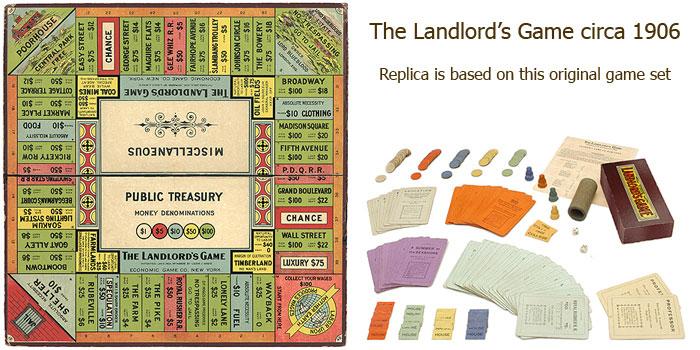 landlordsgame-08