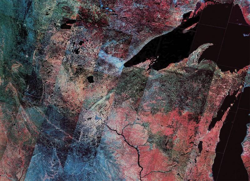 landsat-01-prairie_sm