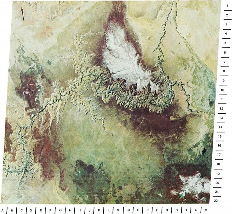 landsat-04-grand_canyon_lg