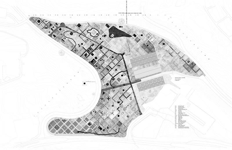 larsen-01-sit_plan2