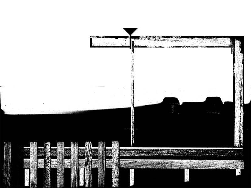 larsen-08-gapa