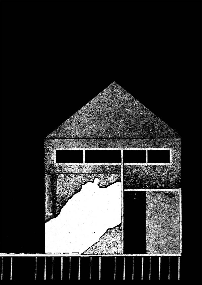 larsen-12-kunst