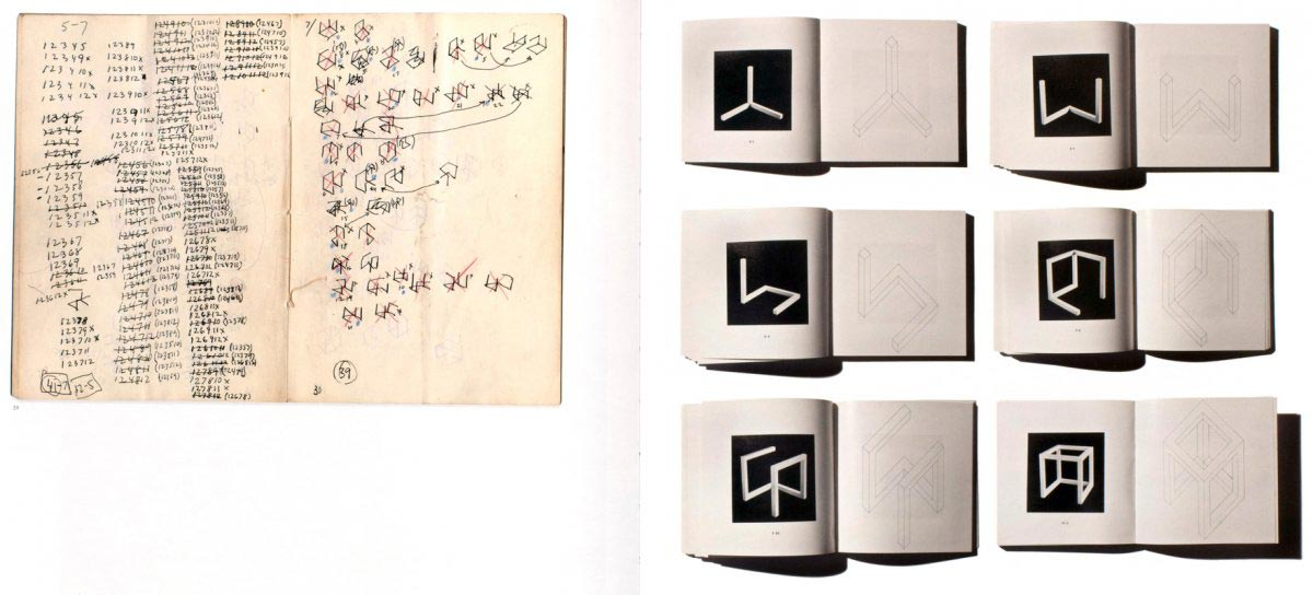 le-witt-incomplete-open-cubes-03
