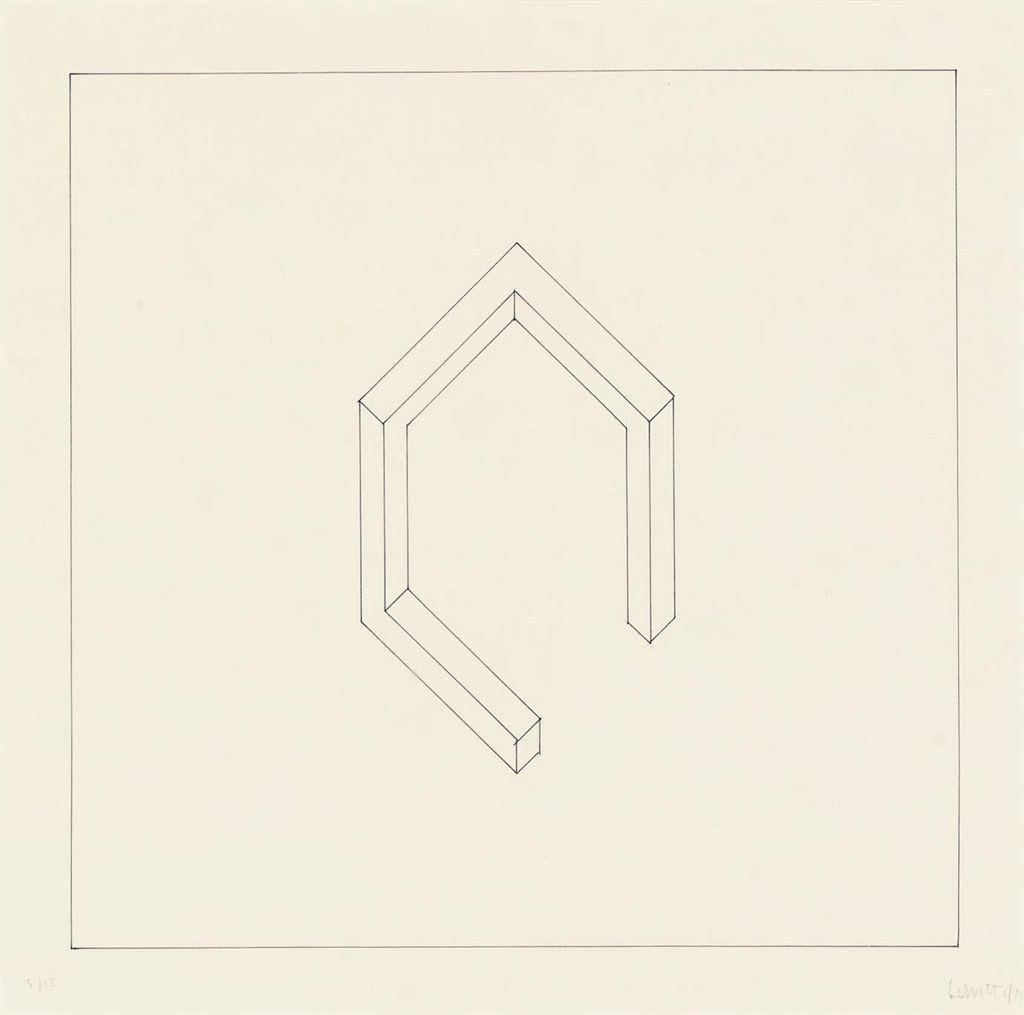 le-witt-incomplete-open-cubes-04