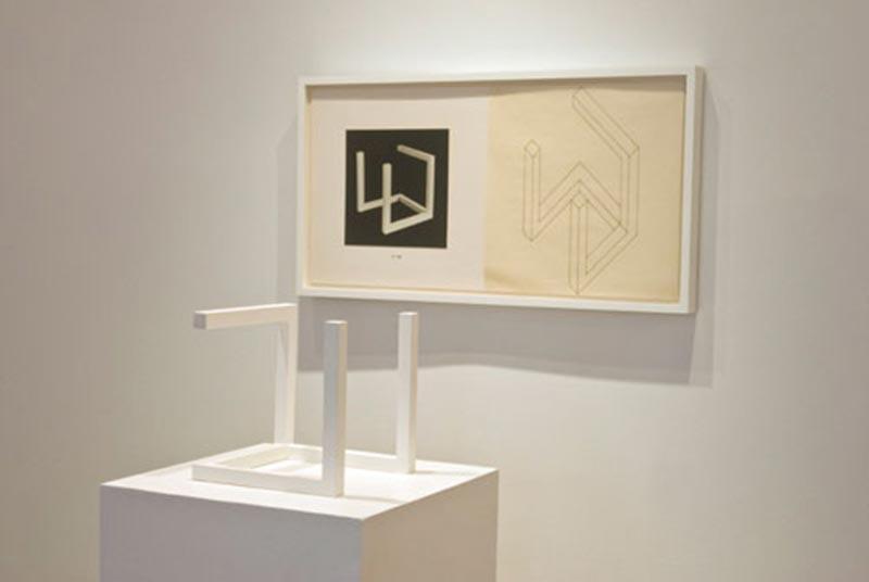 le-witt-incomplete-open-cubes-05