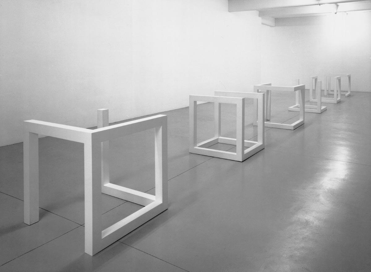 le-witt-incomplete-open-cubes-06