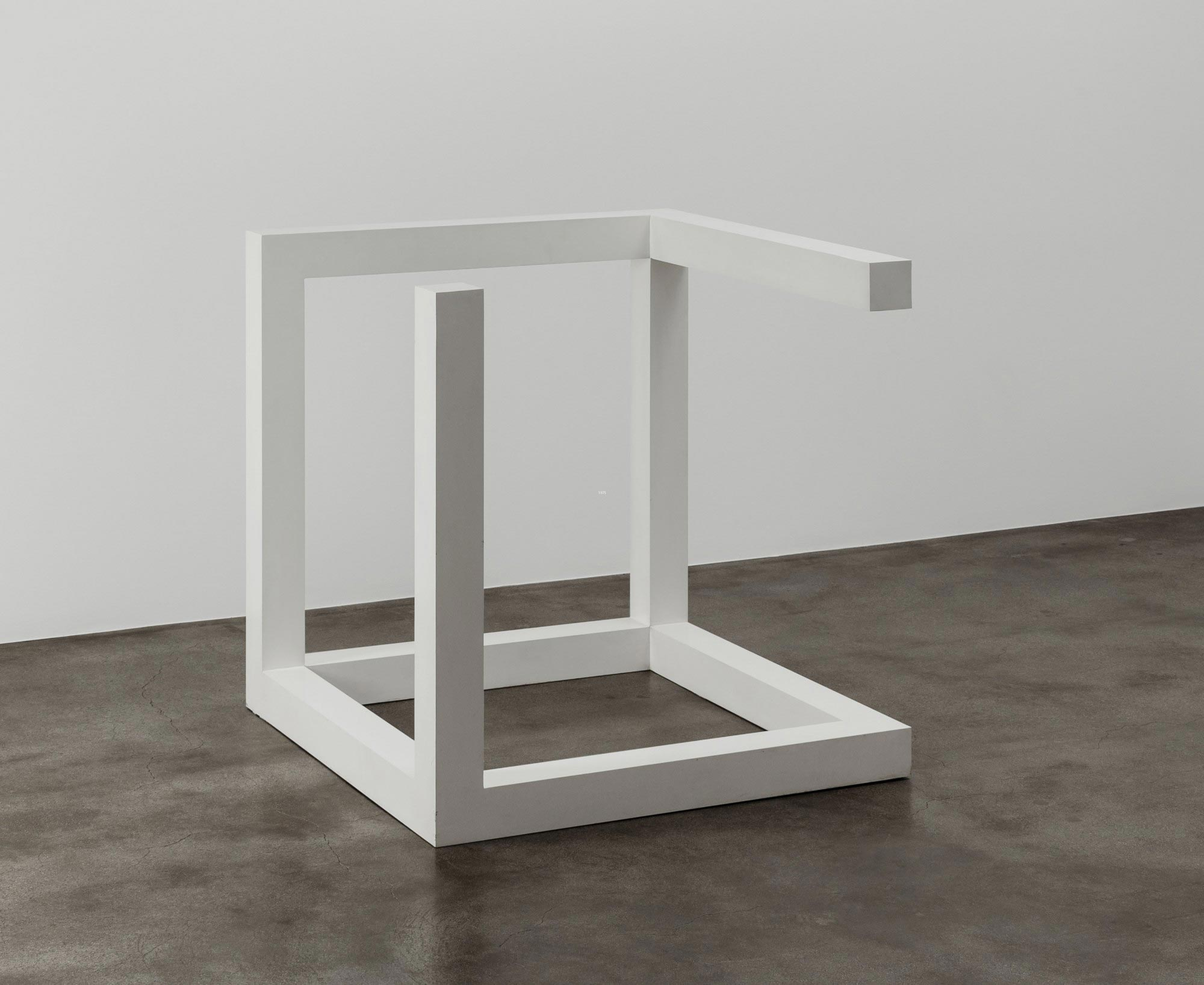 le-witt-incomplete-open-cubes-09