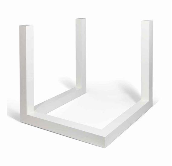 le-witt-incomplete-open-cubes-10