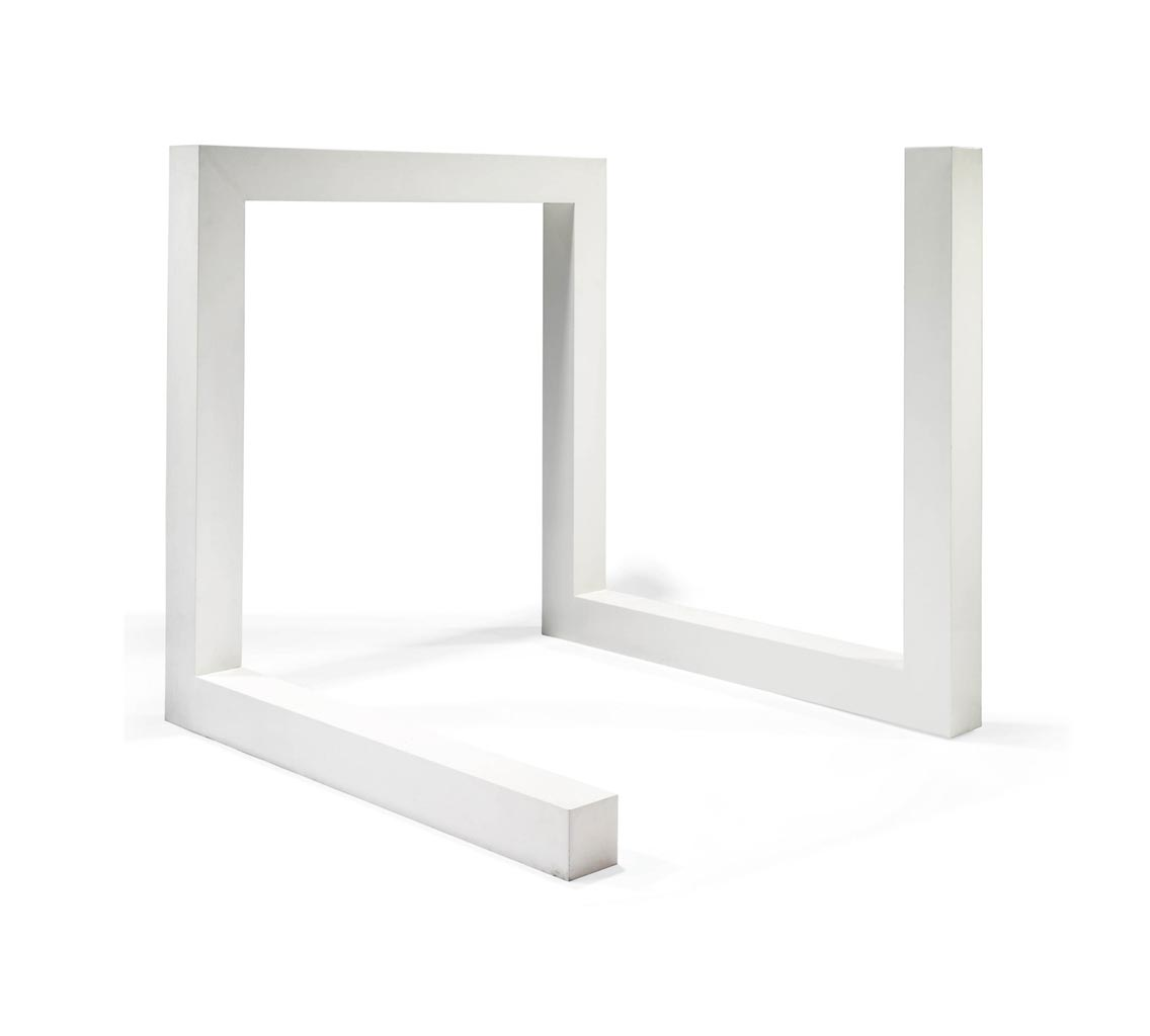 le-witt-incomplete-open-cubes-11