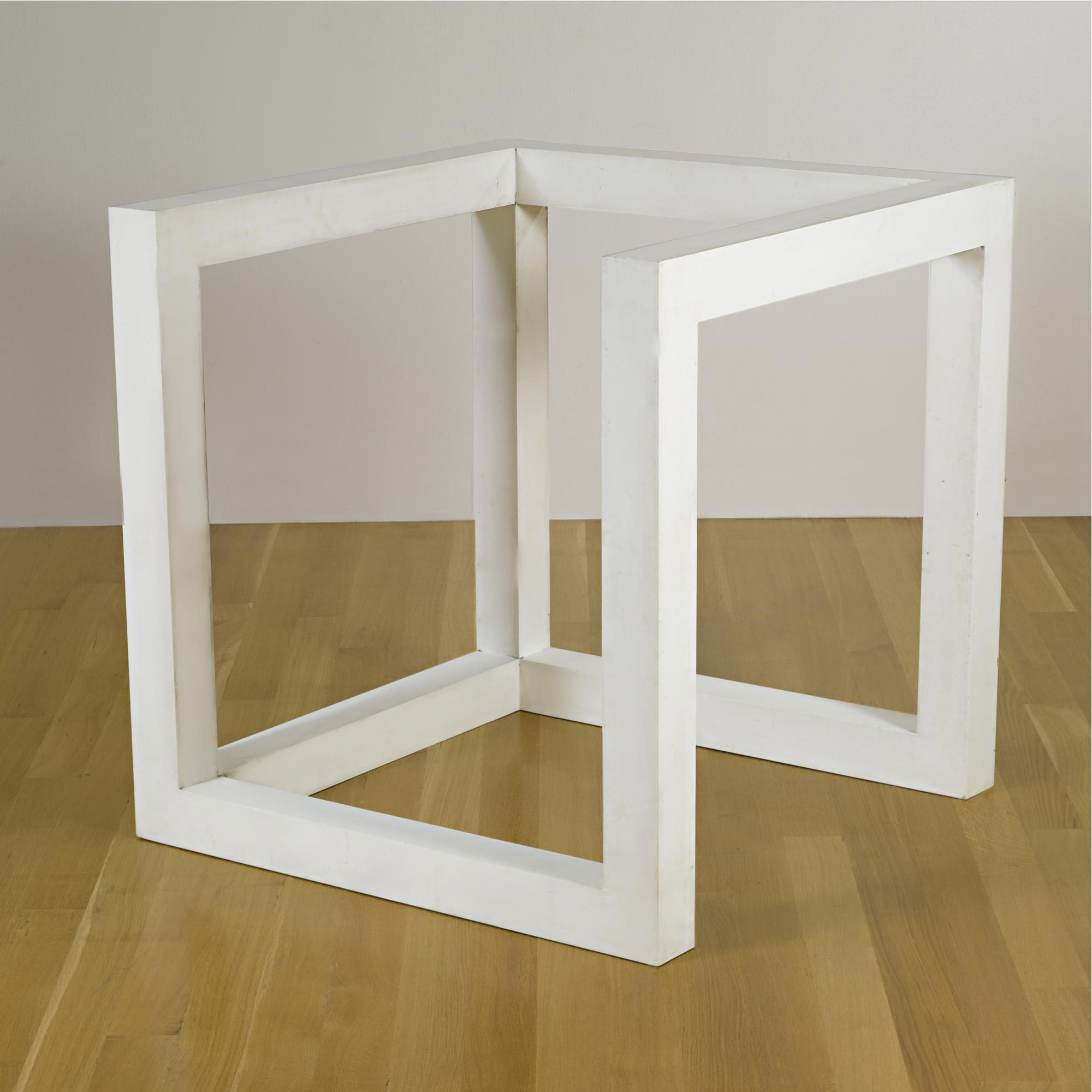 le-witt-incomplete-open-cubes-12