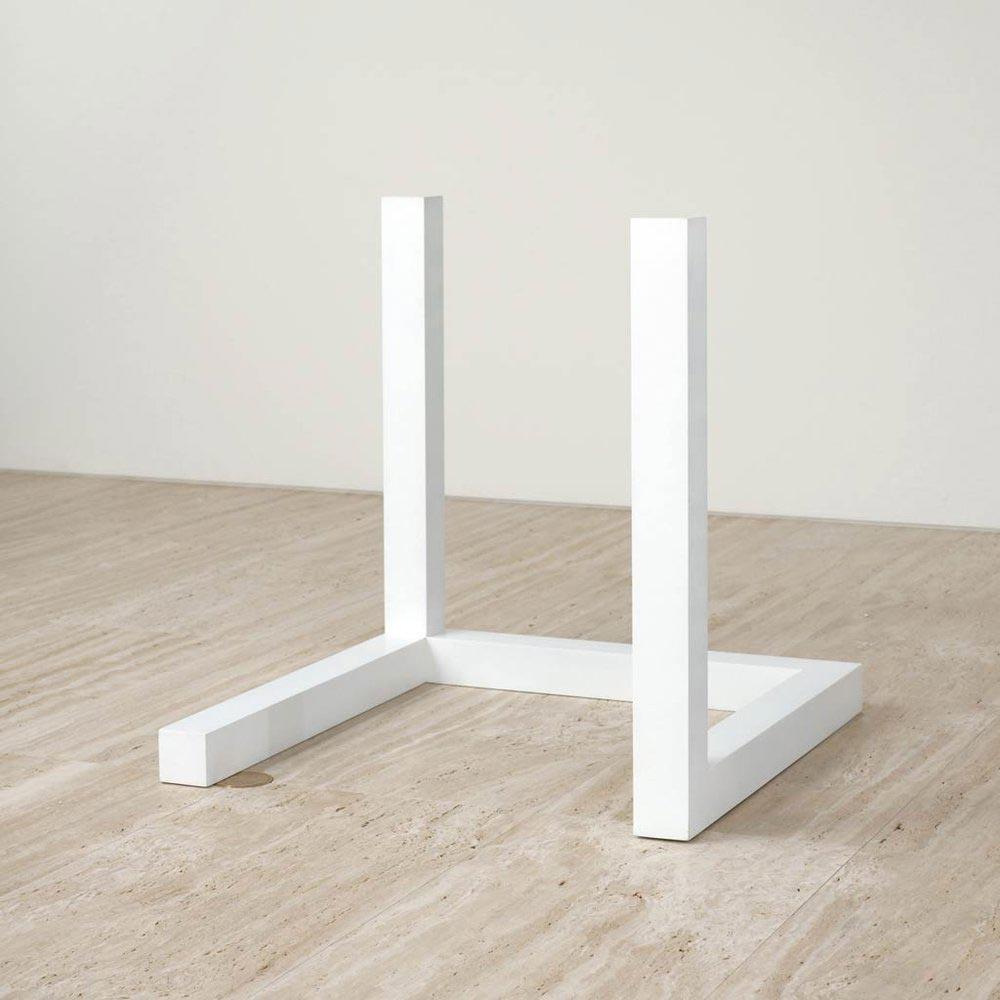 le-witt-incomplete-open-cubes-13