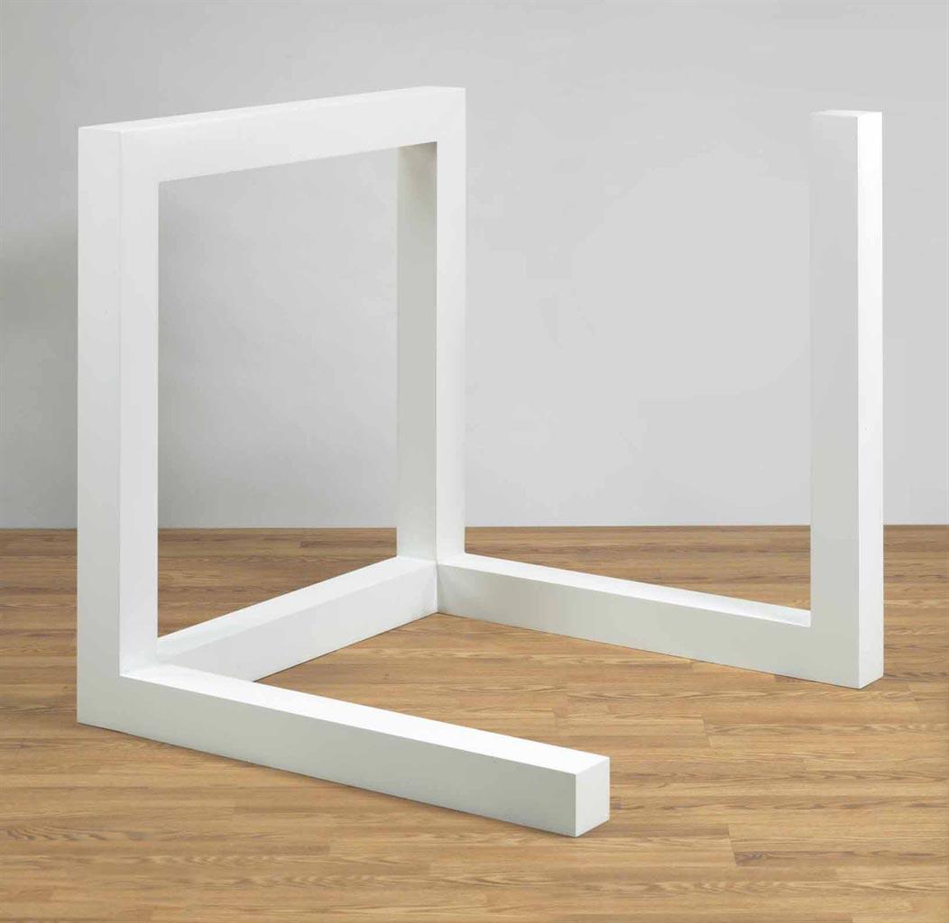 le-witt-incomplete-open-cubes-14