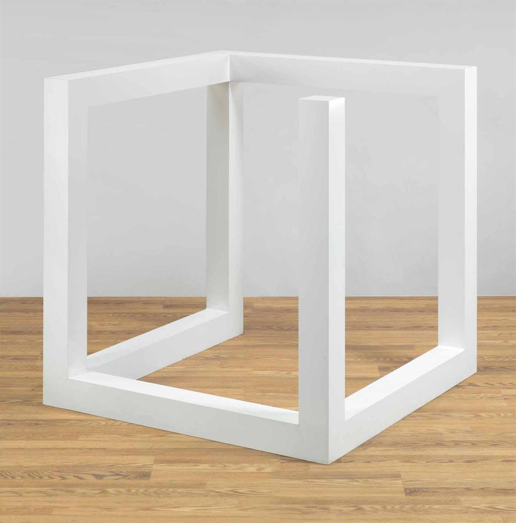le-witt-incomplete-open-cubes-15
