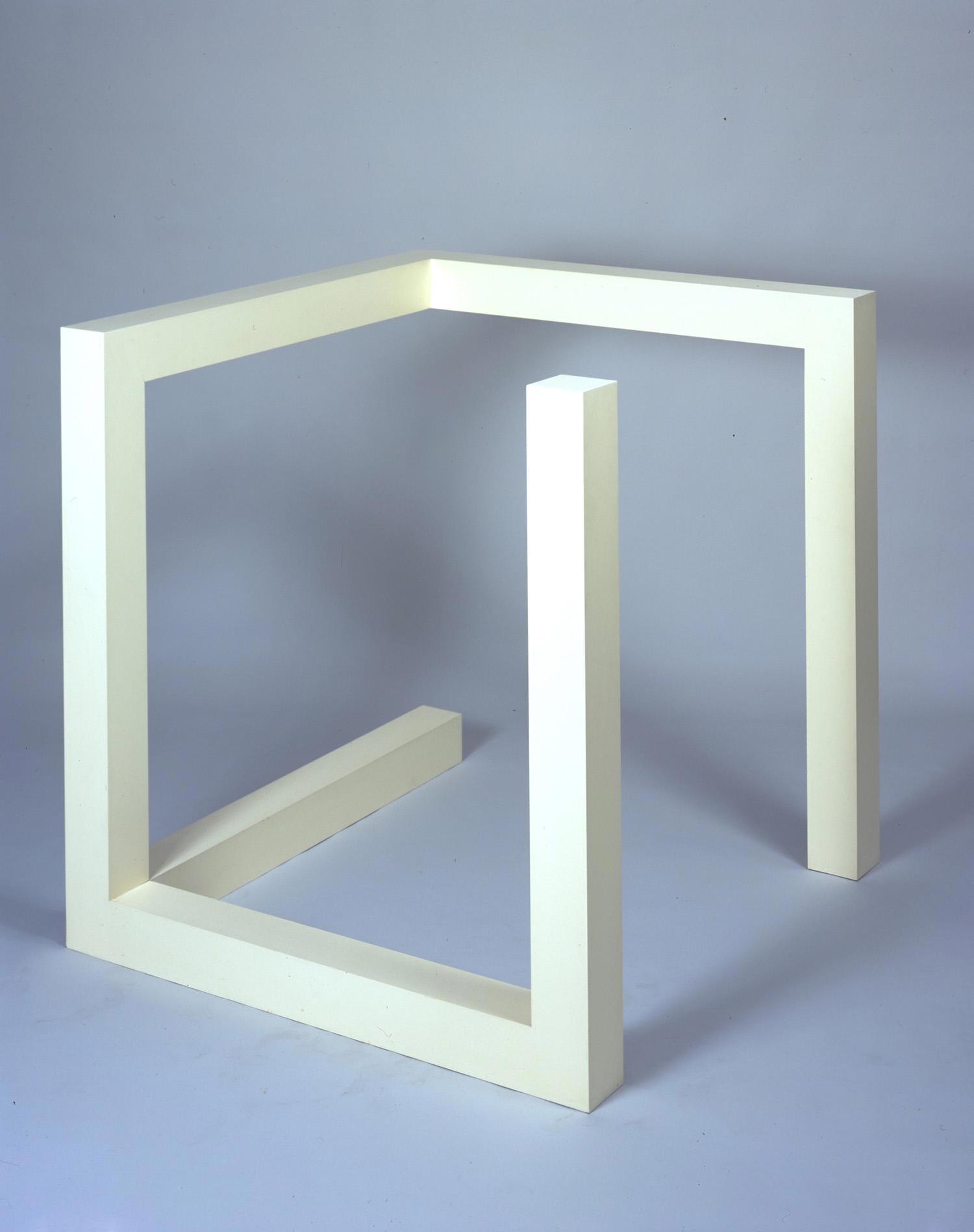 le-witt-incomplete-open-cubes-16