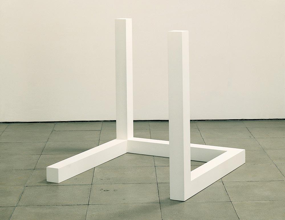 le-witt-incomplete-open-cubes-17