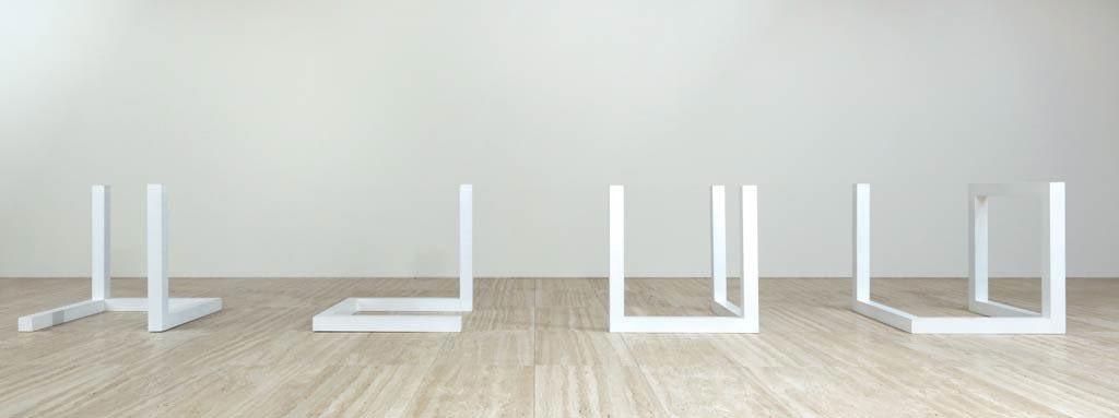 le-witt-incomplete-open-cubes-18