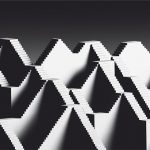 Timo Lenzen's Poster Design