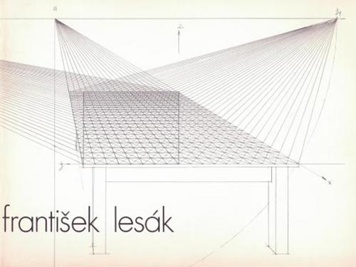 lesak_07