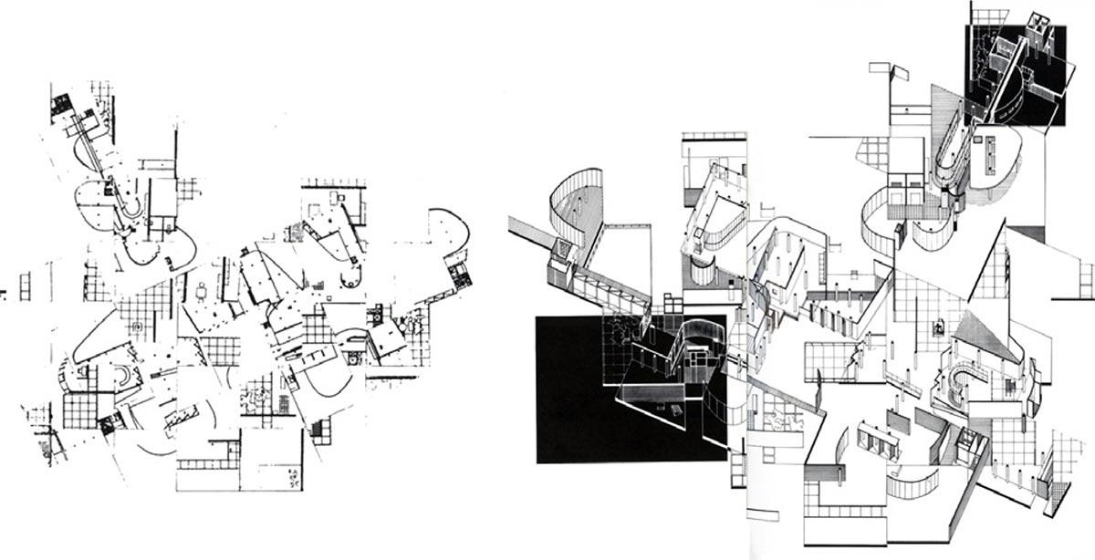 Collage Rebus 3 (1967)