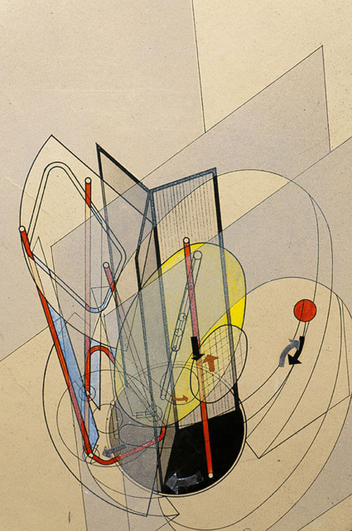 light-prop-moholy-nagy-01