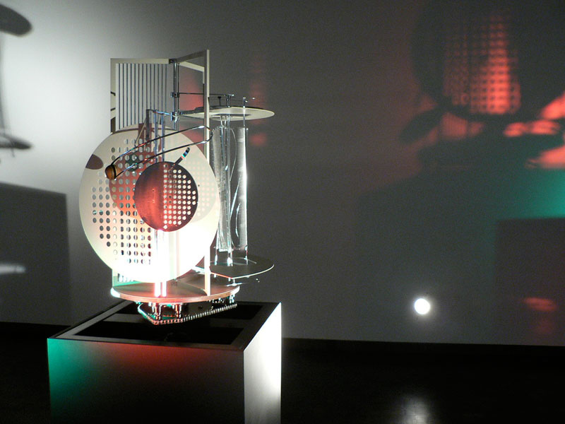 light-prop-moholy-nagy-03