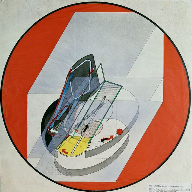 light-prop-moholy-nagy-06