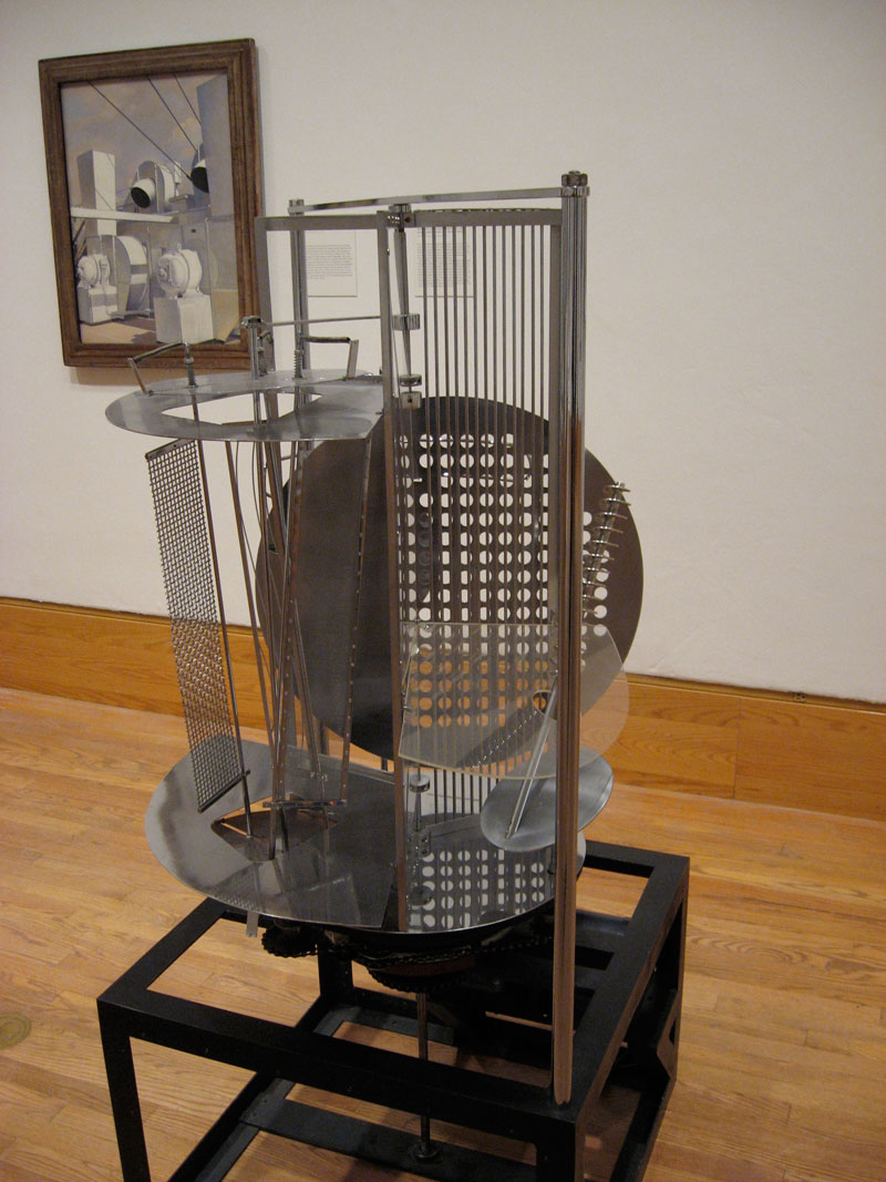 light-prop-moholy-nagy-08