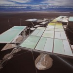 Extreme Lithium Mining