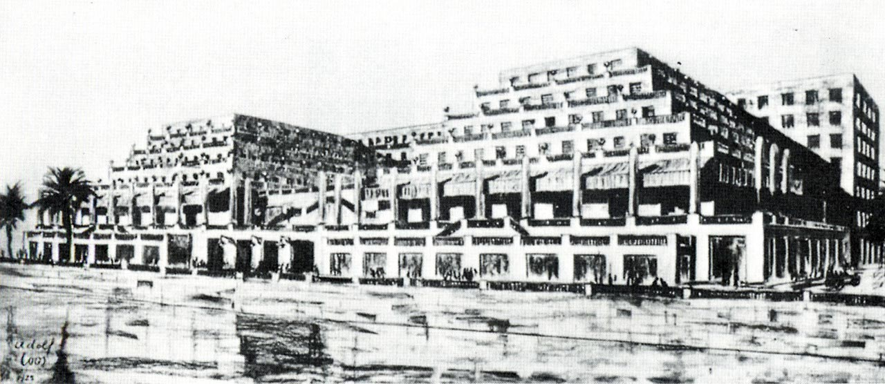 loos-grand-hotel-babylon-01