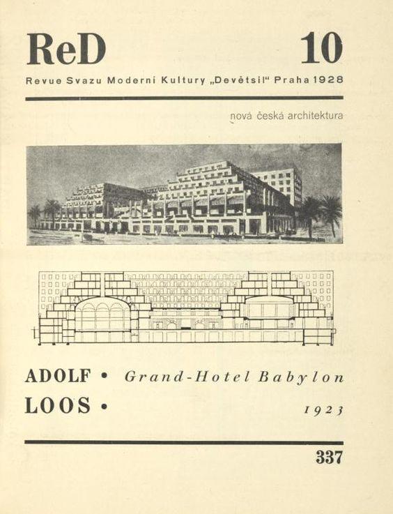 loos-grand-hotel-babylon-03