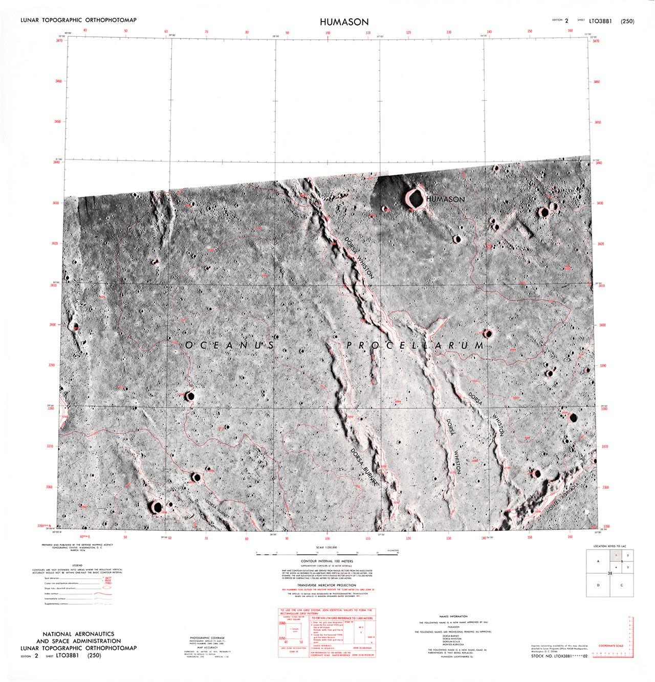 lunar-orthophotomaps-01