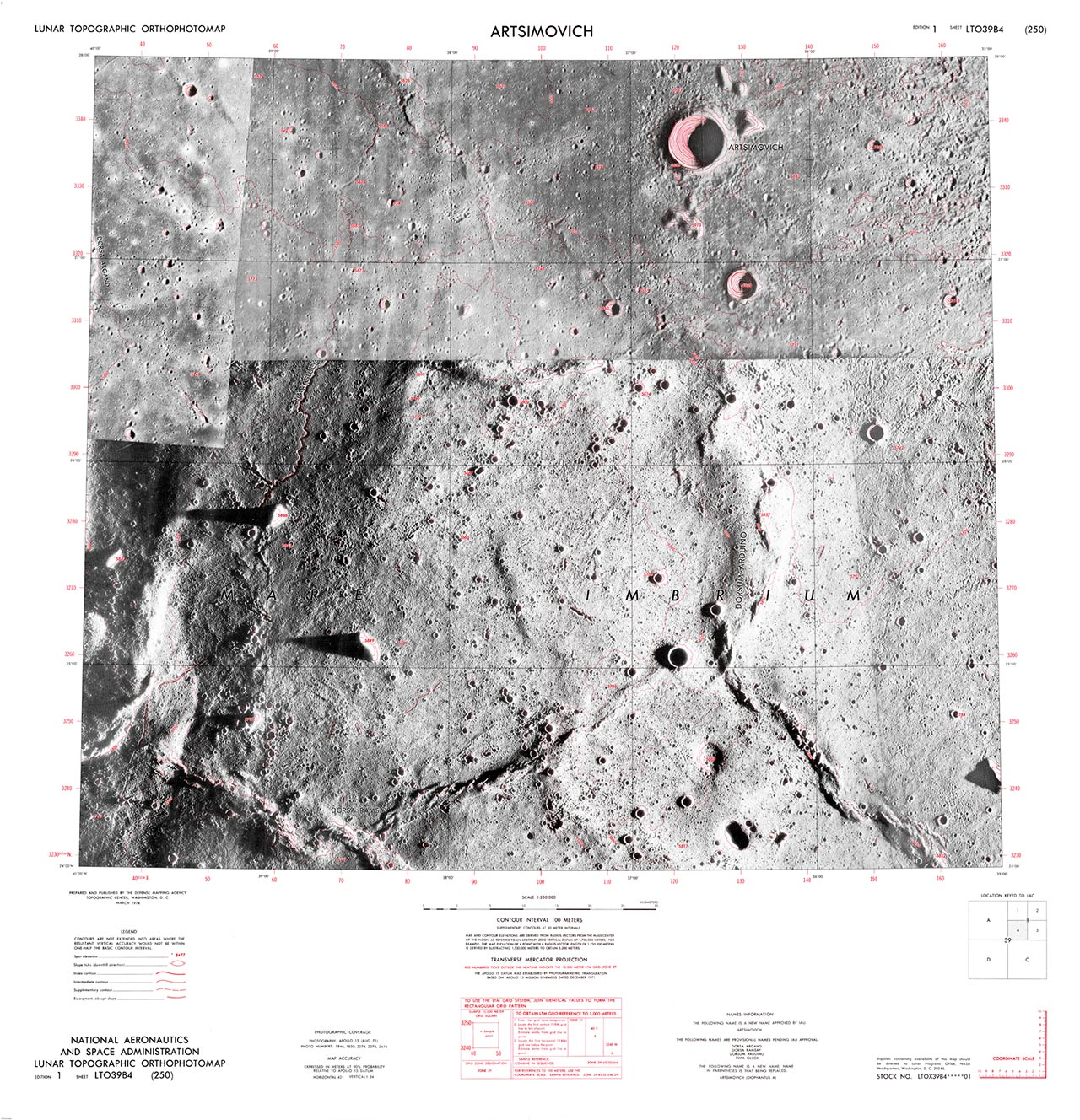 lunar-orthophotomaps-03