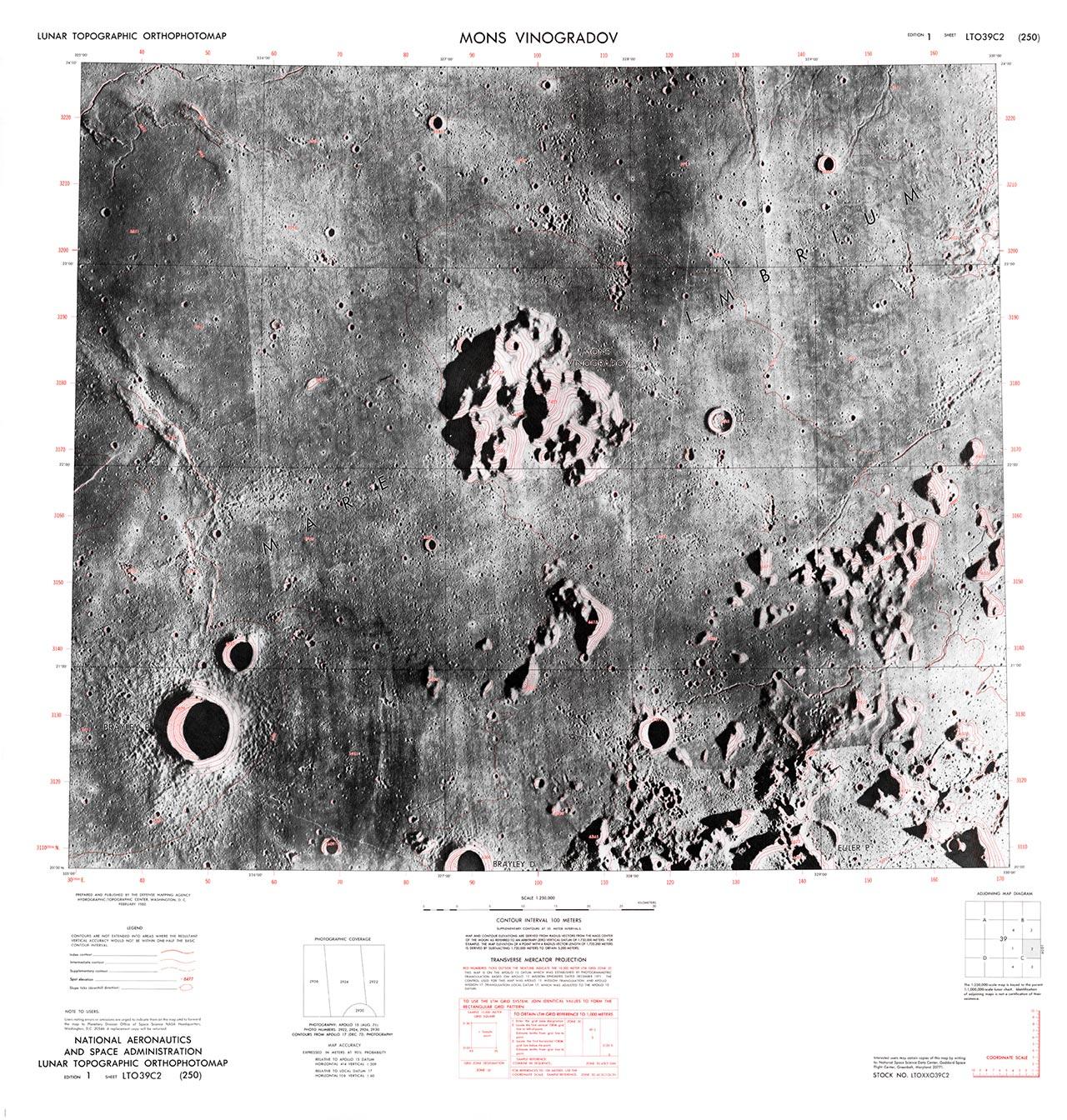 lunar-orthophotomaps-04