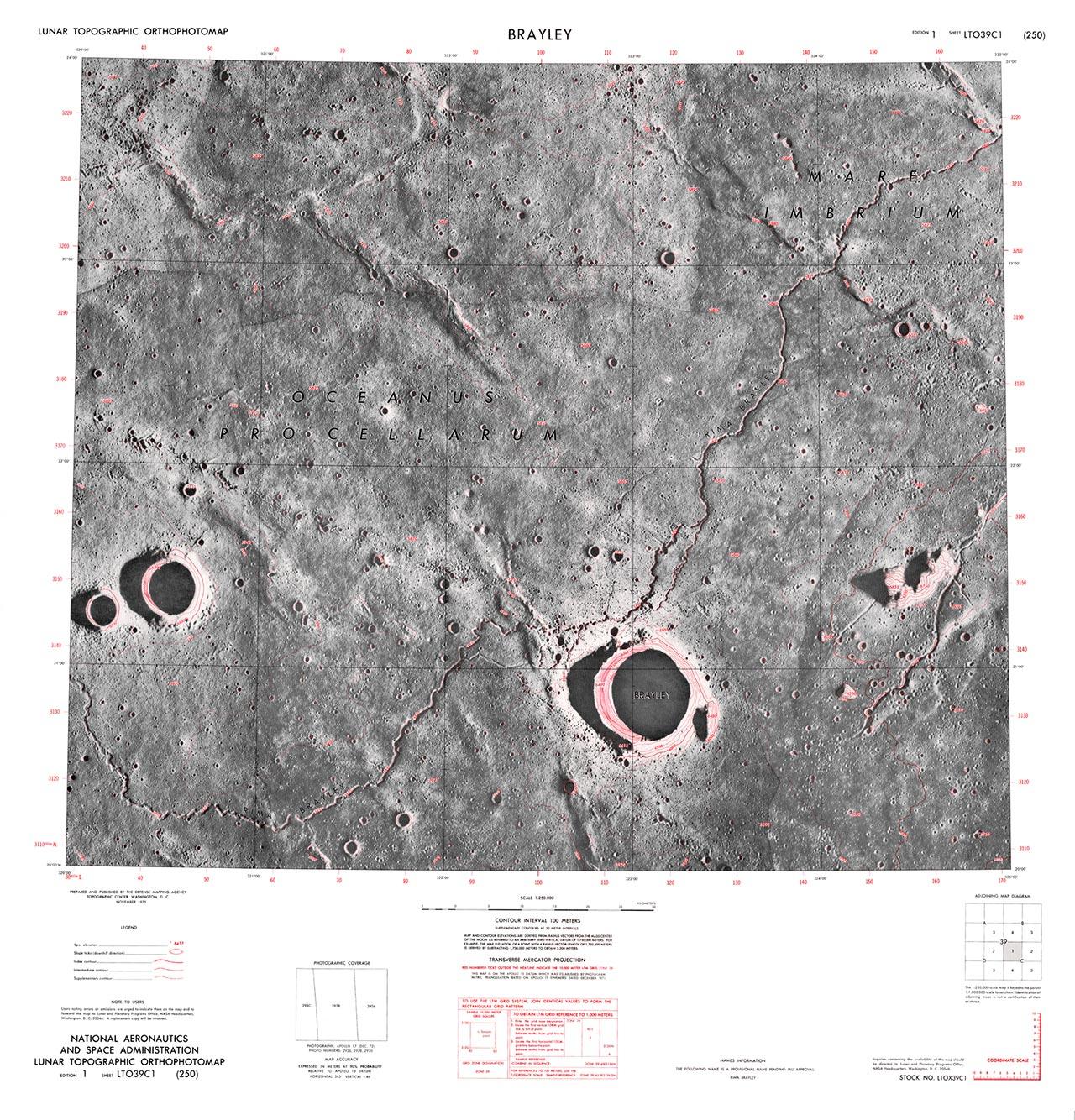 lunar-orthophotomaps-05