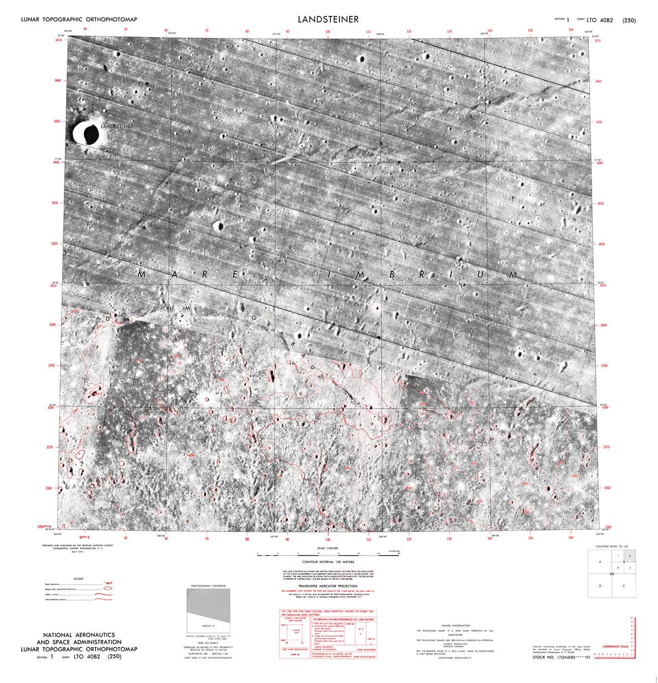 lunar-orthophotomaps-06
