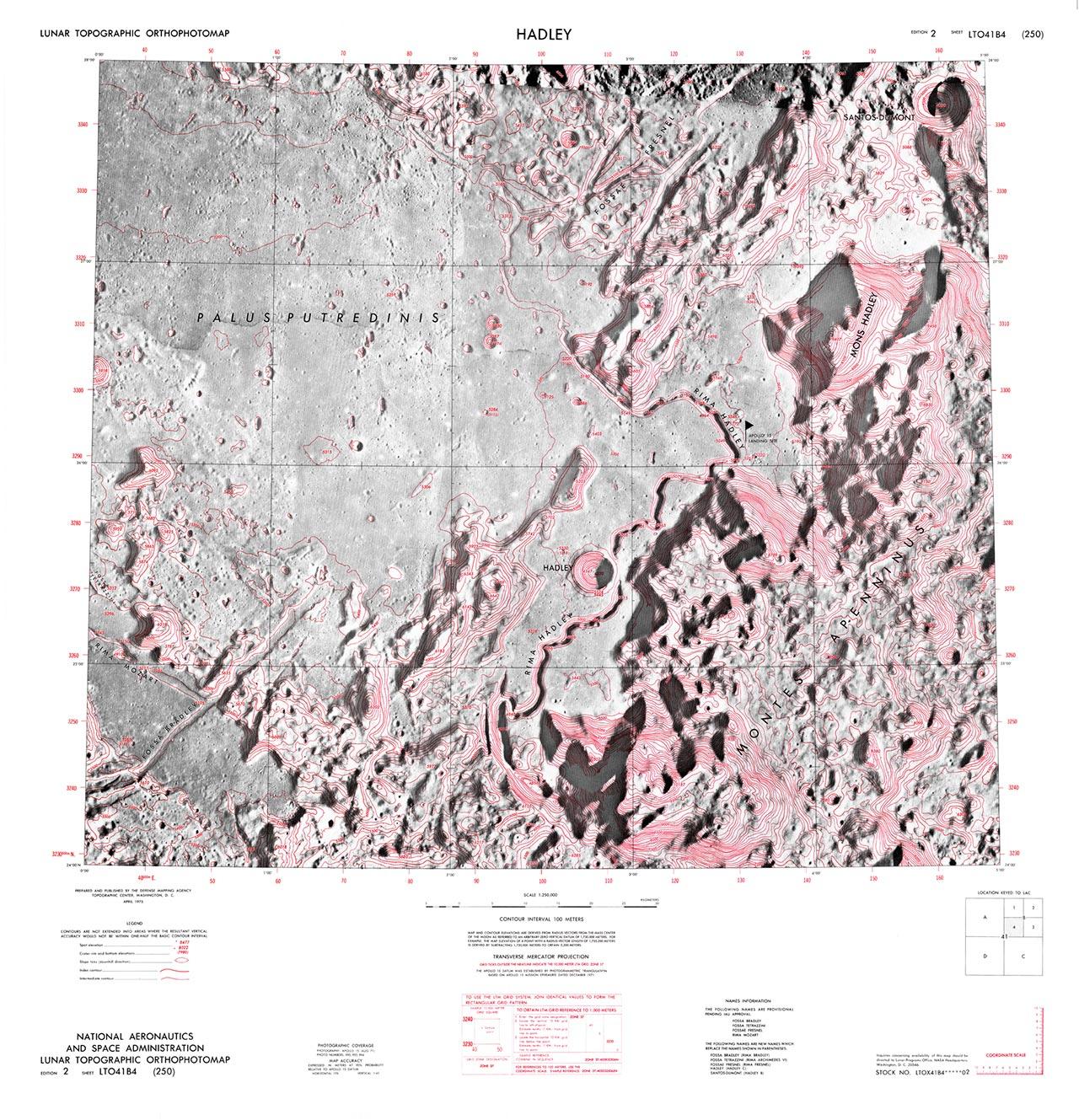 lunar-orthophotomaps-07