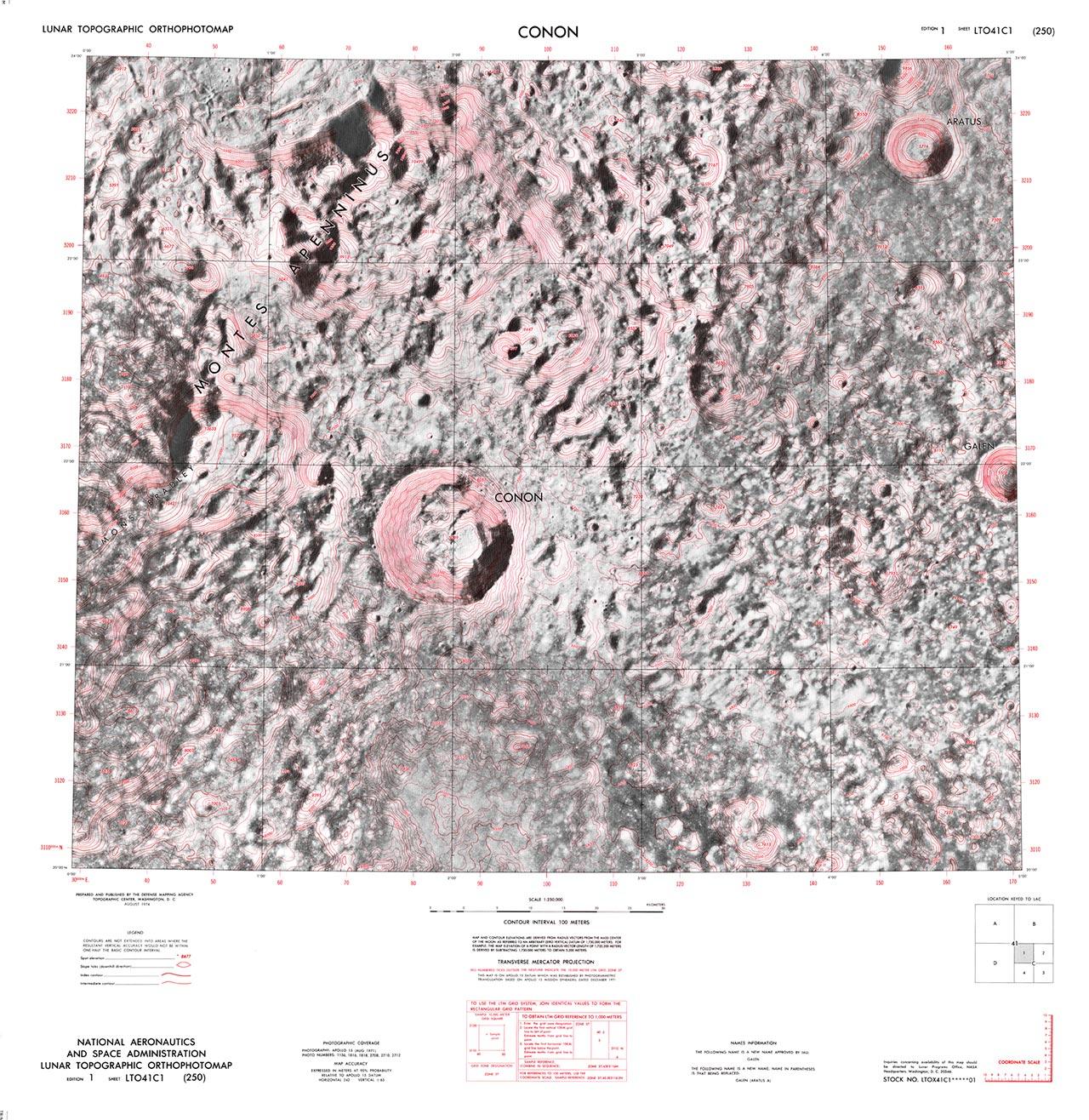 lunar-orthophotomaps-10